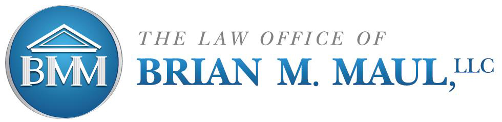 The Law Office of Brian M. Maul